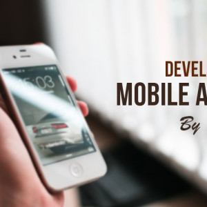 mobileapps2
